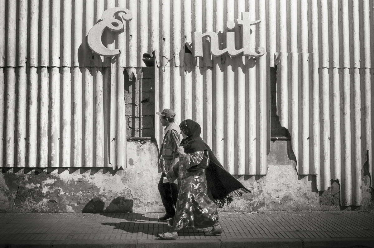 Maroc_001