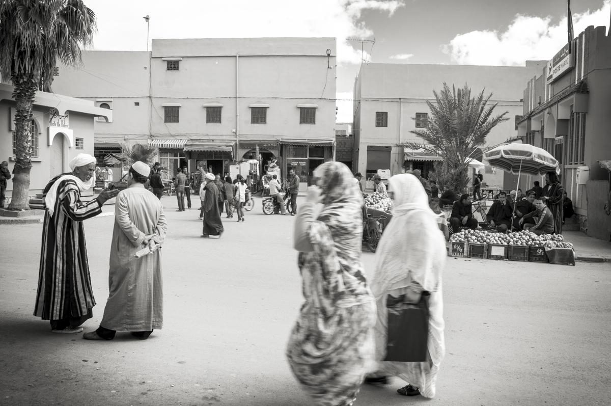 Maroc_002