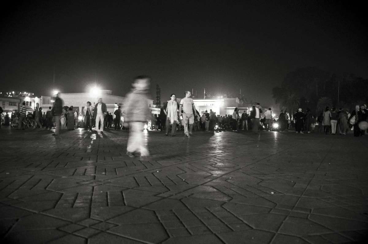 Maroc_004