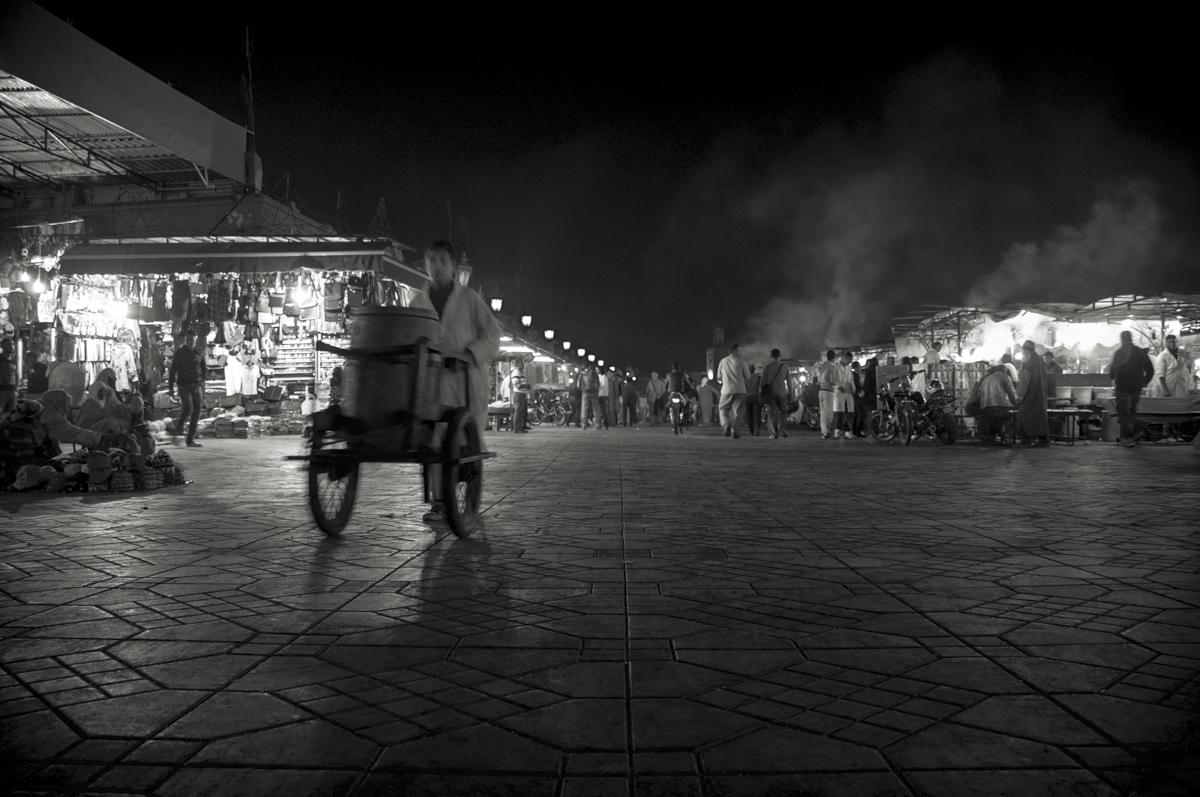 Maroc_005