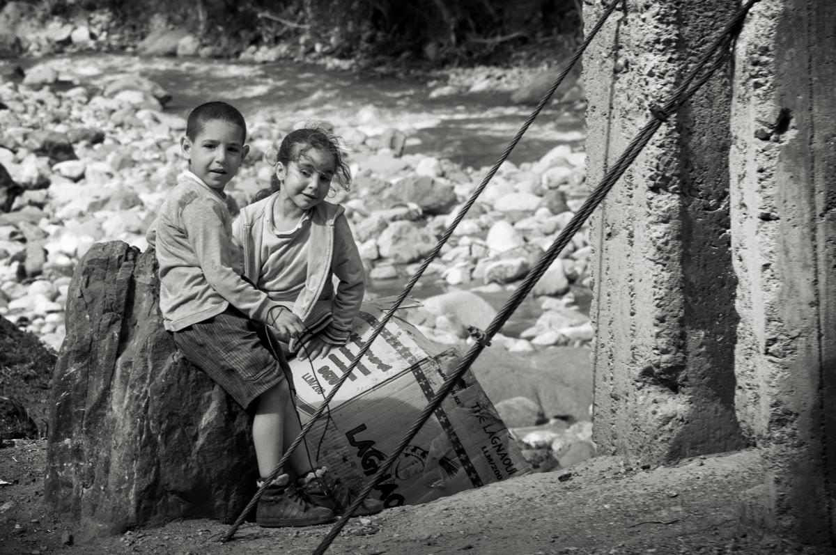 Maroc_010