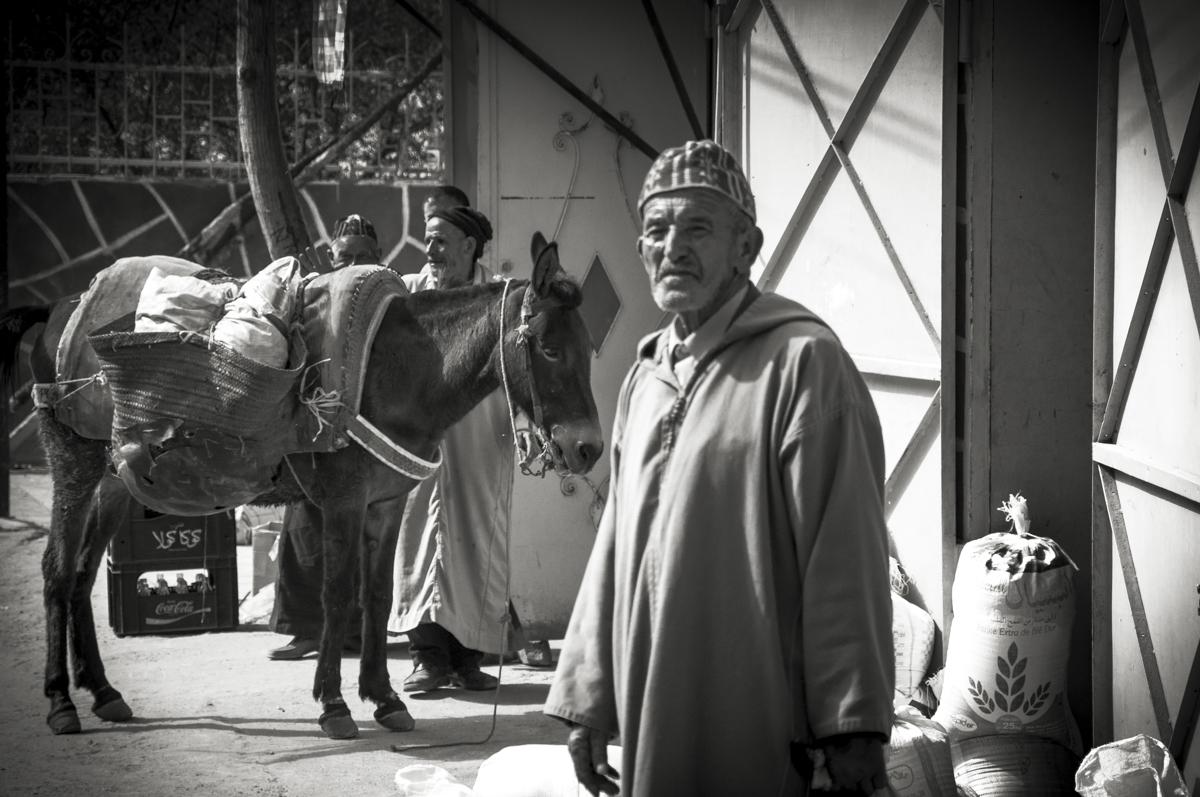 Maroc_012