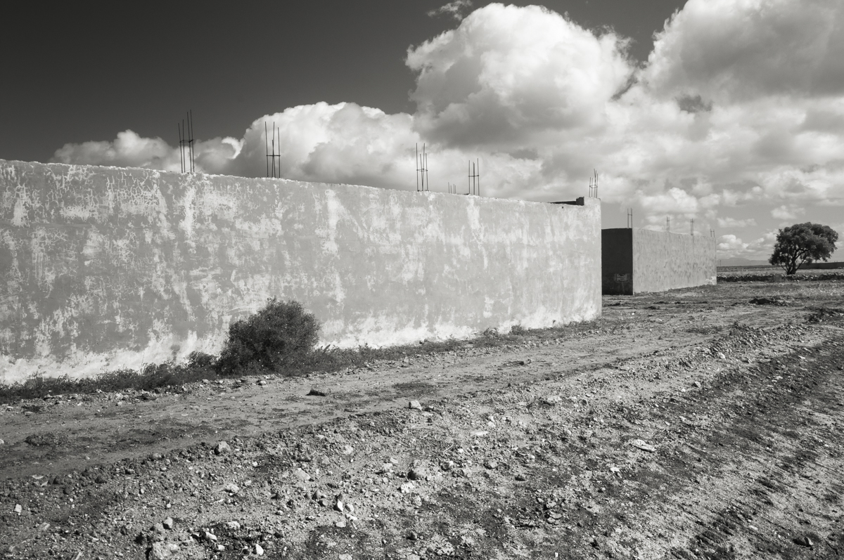 Maroc_018
