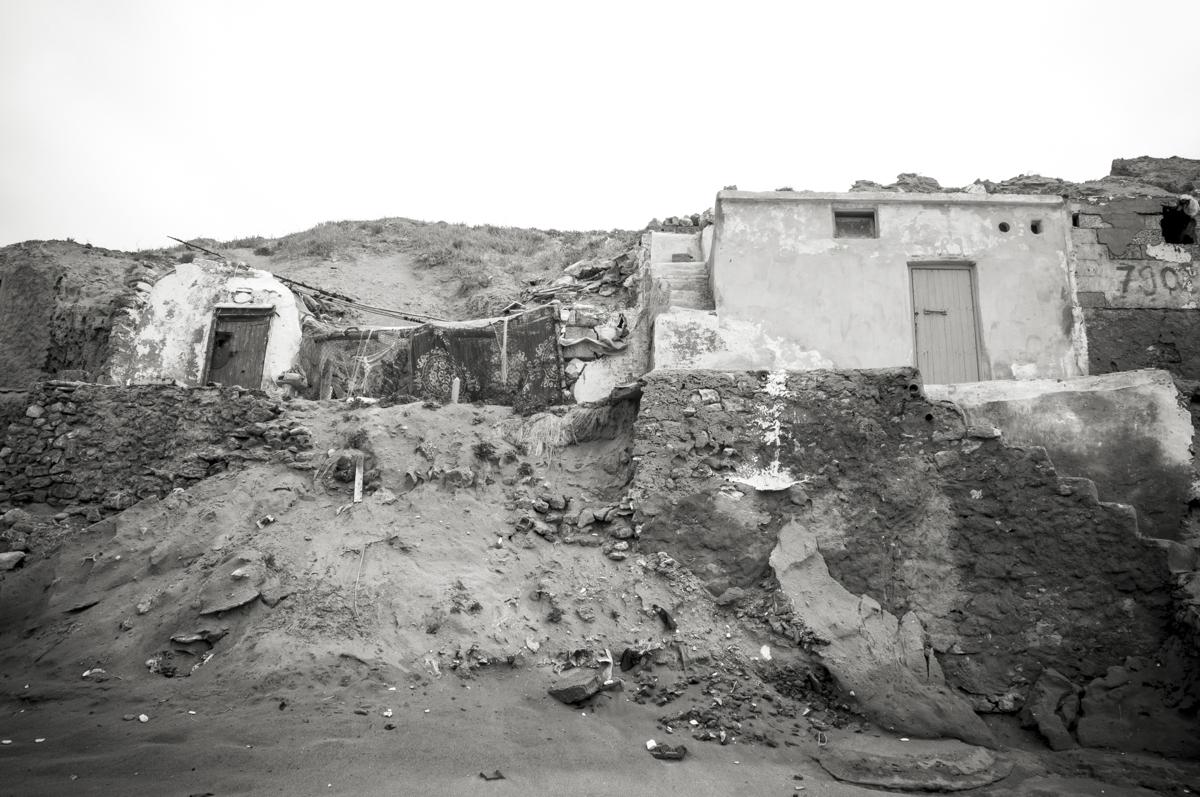 Maroc_019