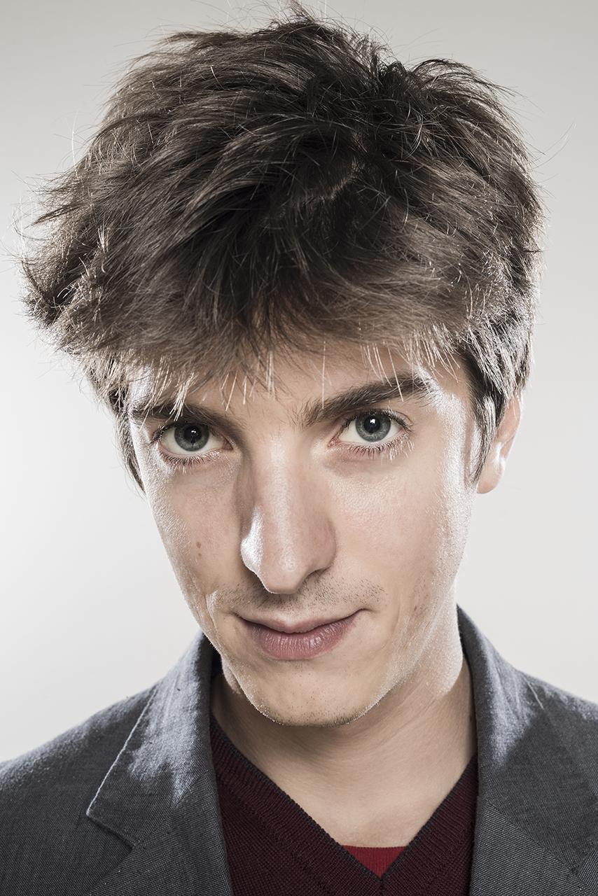 Fabrizio Falco_01