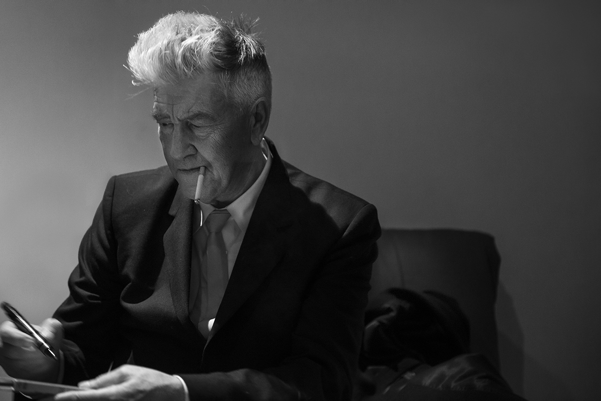 David Lynch_06