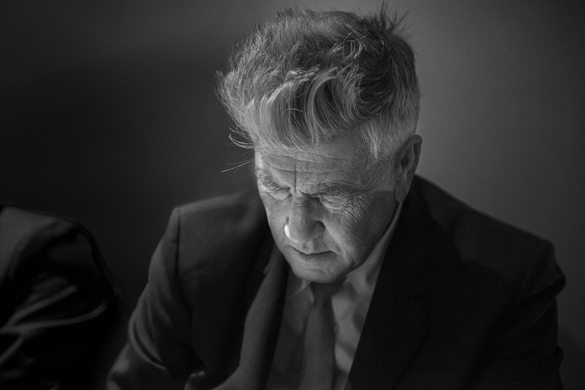 David Lynch_03
