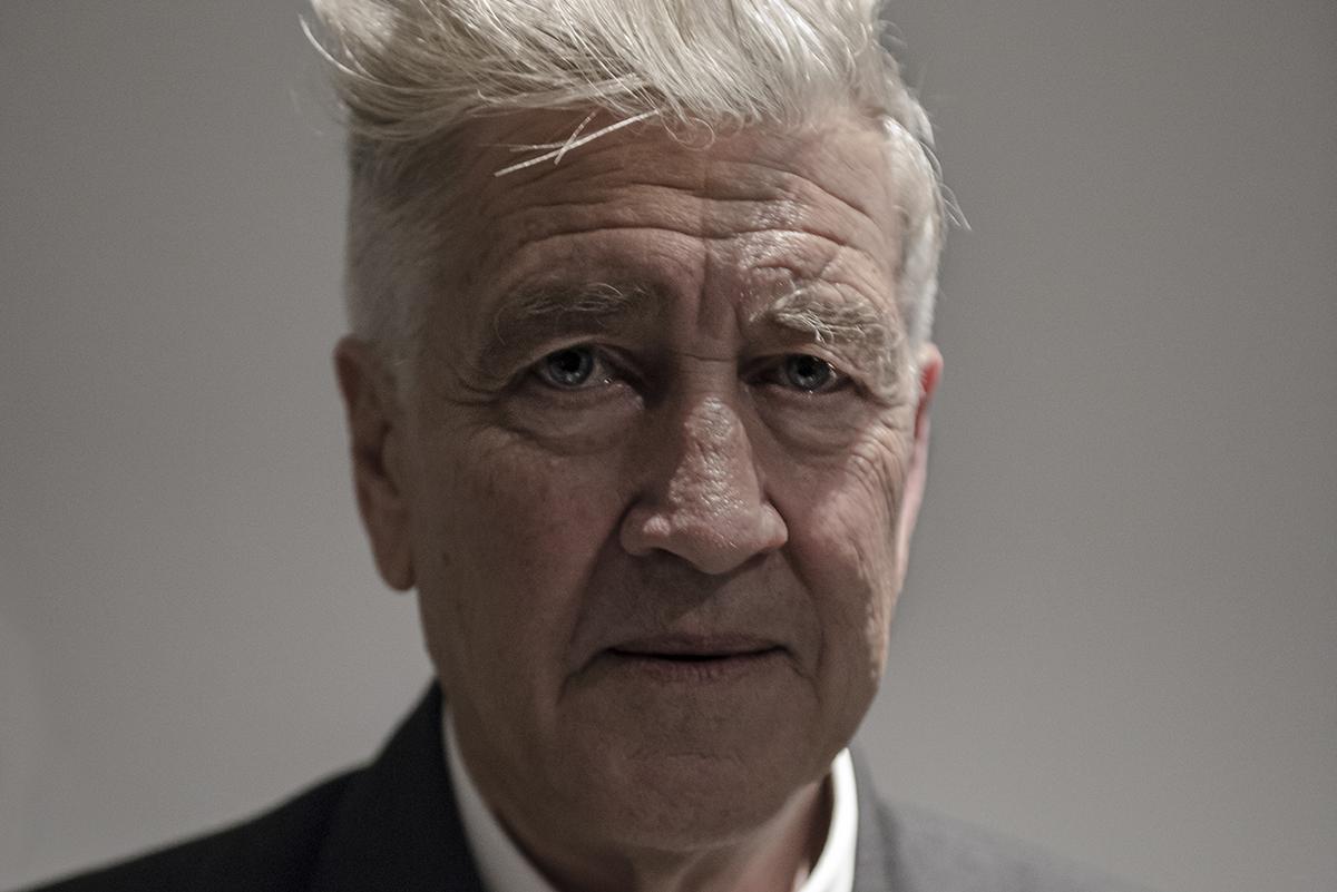 David Lynch_02