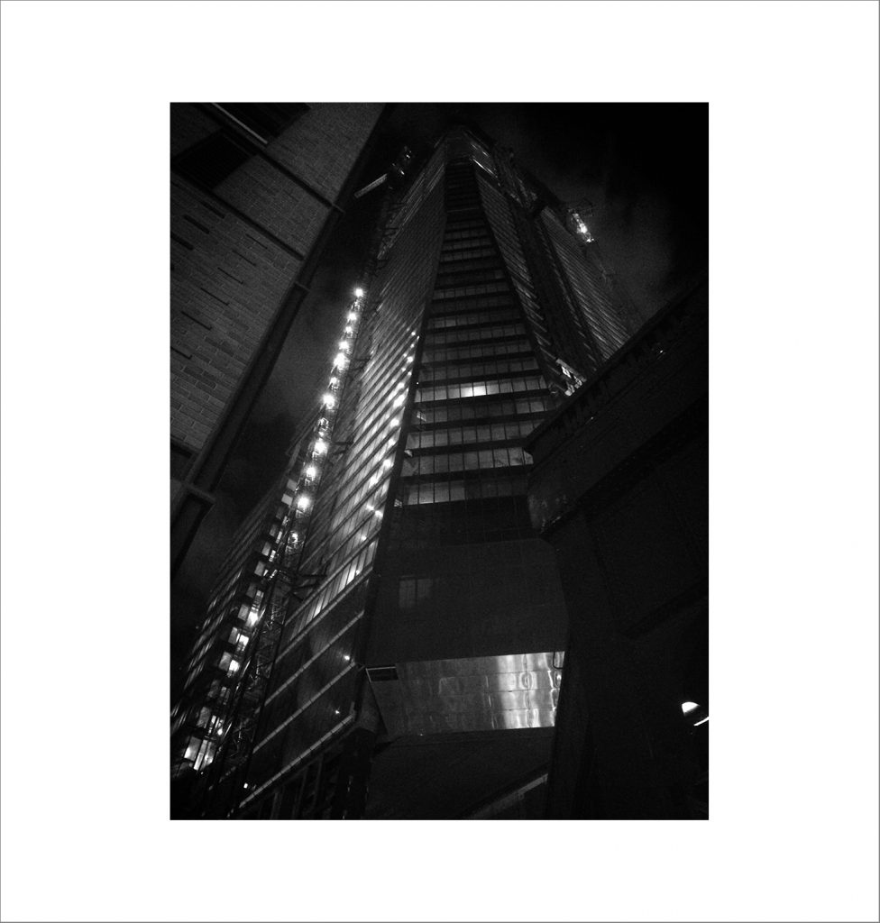 new_york_006