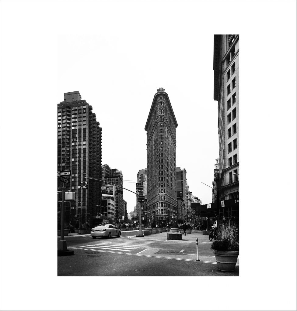 new_york_011