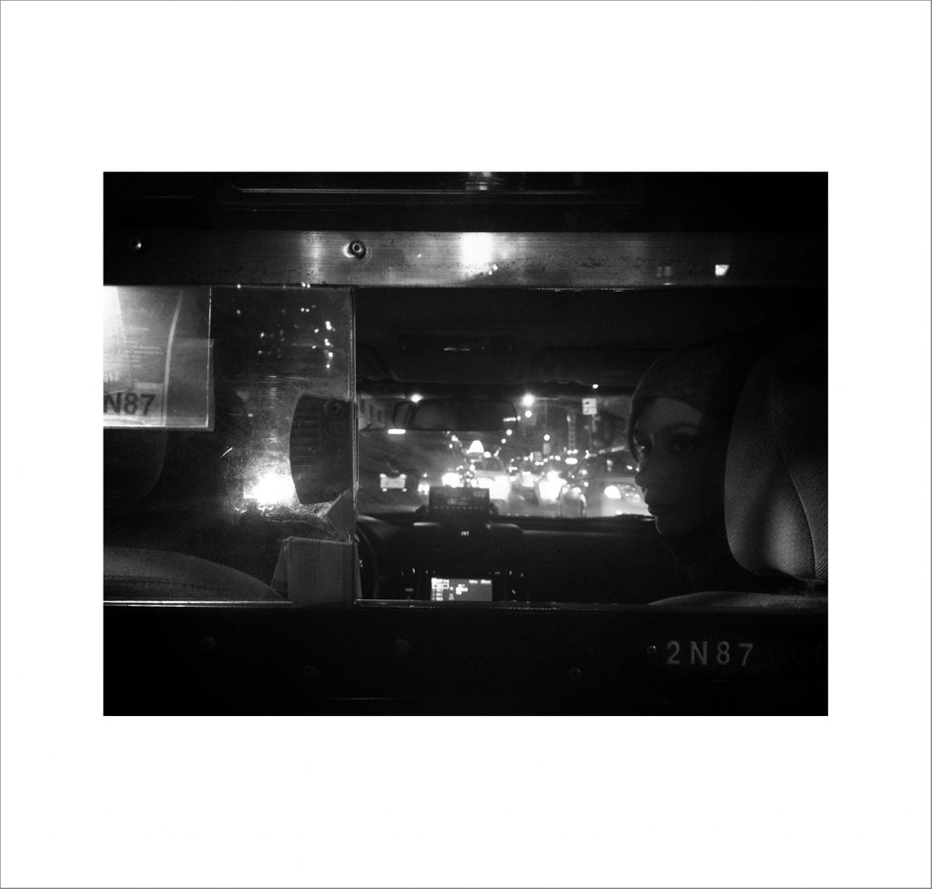 new_york_014
