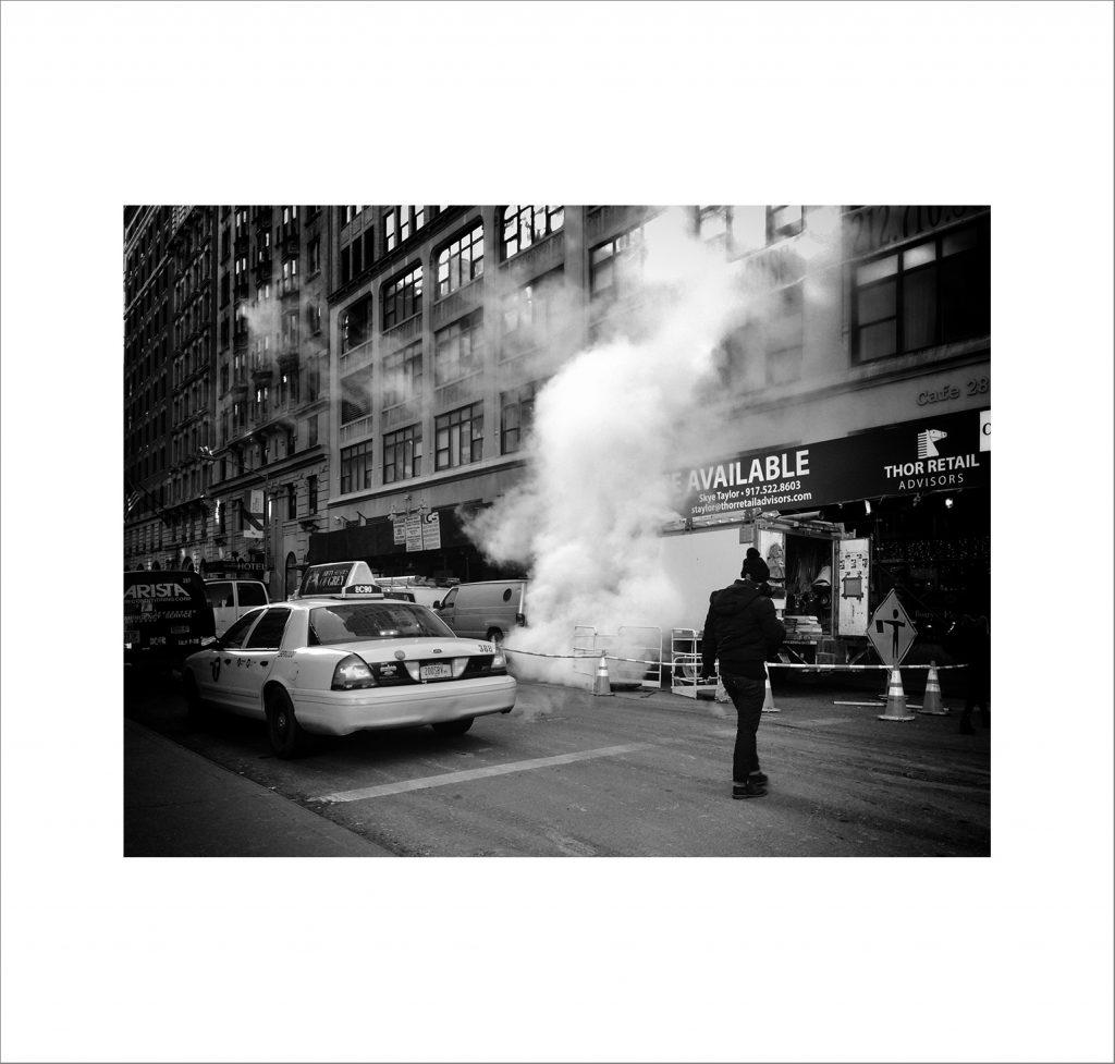 new_york_016