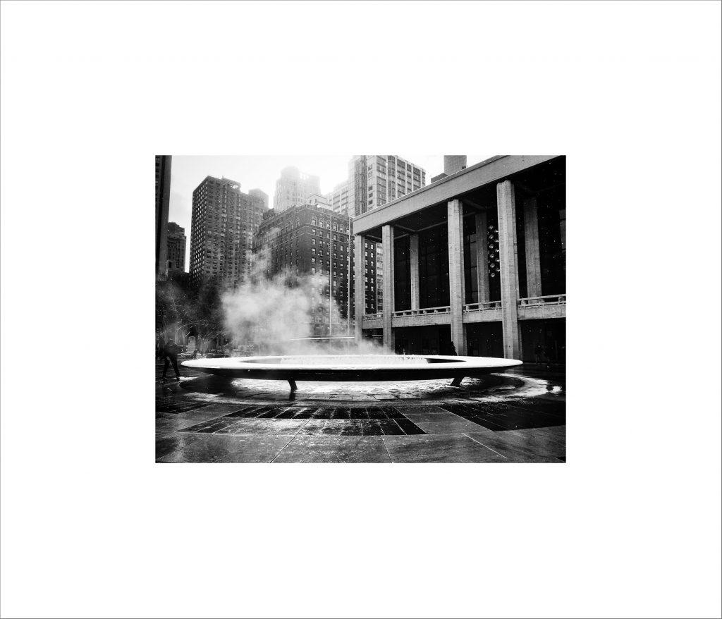 new_york_017